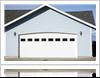 Common Reasons For Squeaky Garage Doors